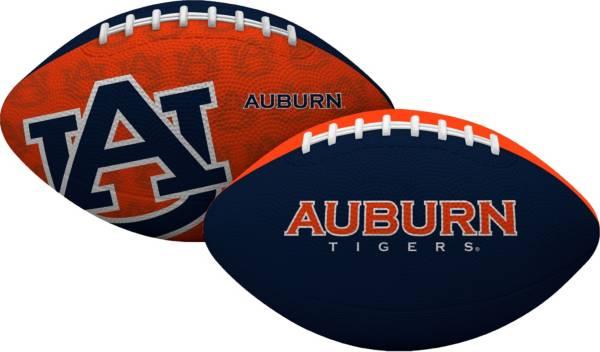 Rawlings Auburn Tigers Junior-Size Football product image