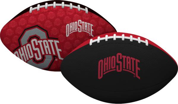Rawlings Ohio State Buckeyes Junior-Size Football product image