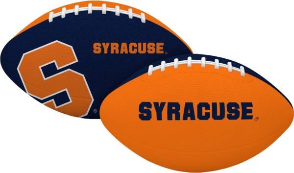 Rawlings Syracuse Junior-Size Football product image