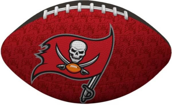 Rawlings Tampa Bay Buccaneers Junior-Size Football product image
