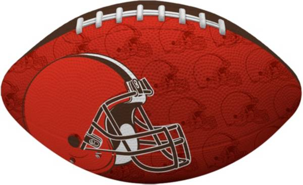 Rawlings Cleveland Browns Junior-Size Football product image
