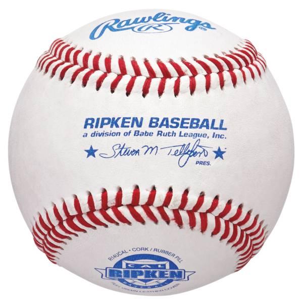 Rawlings RCAL1 Cal Ripken League Baseball product image