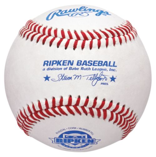cce8e62346e Rawlings RCAL1 Cal Ripken League Baseball. noImageFound. 1