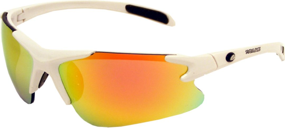 0be51ff86862 Rawlings Kids' 103 Baseball Sunglasses. noImageFound. Previous