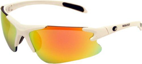 9985b05044 Rawlings Kids  103 Baseball Sunglasses