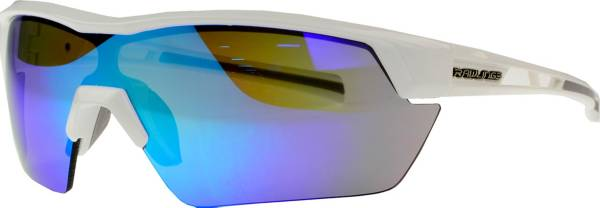 Rawlings Youth 134 Baseball Sunglasses product image