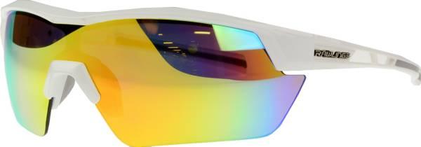 Rawlings Youth 134 Baseball Sunglasses product image