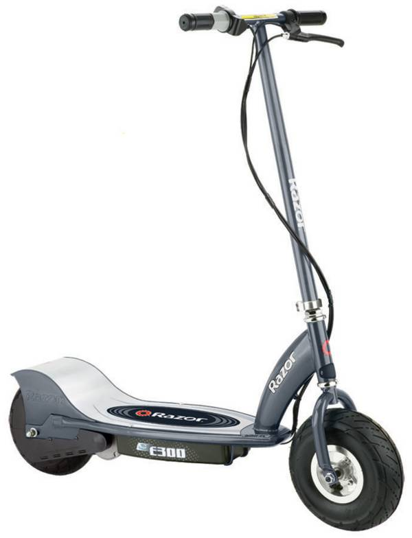 Razor E300 Electric Scooter product image