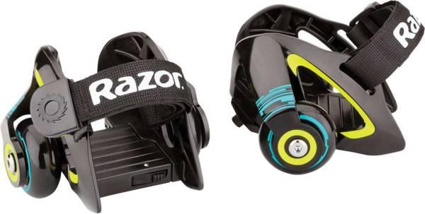 Razor Jetts Heel Wheels product image