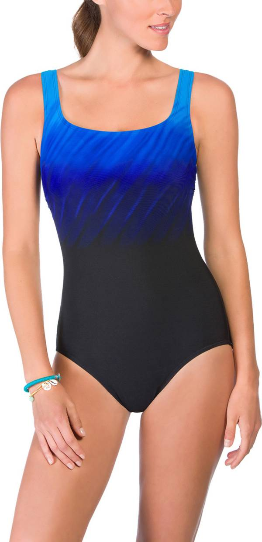 Reebok Women's Wind Blown Swimsuit product image