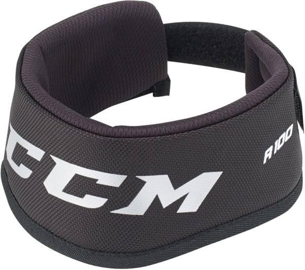 CCM Junior RBZ 100 Neck Guard product image