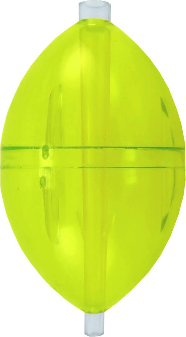 Rainbow Plastics Tough Bubble Float product image