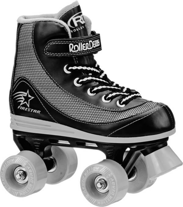 Roller Derby Boys' Firestar Roller Skates product image