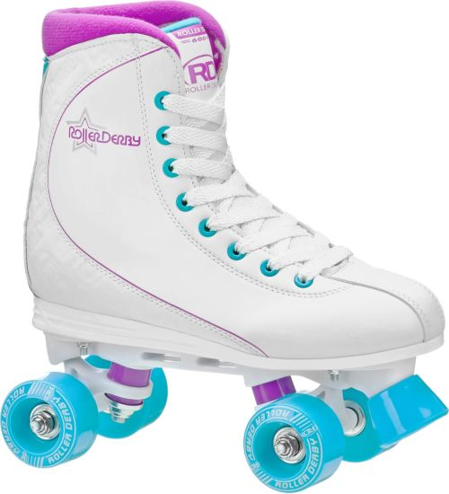 152e05f8 Roller Derby Women's Star 600 Roller Skates. noImageFound. Previous