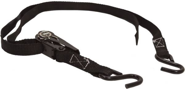 Rivers Edge Ladder Stand Ratchet Strap product image