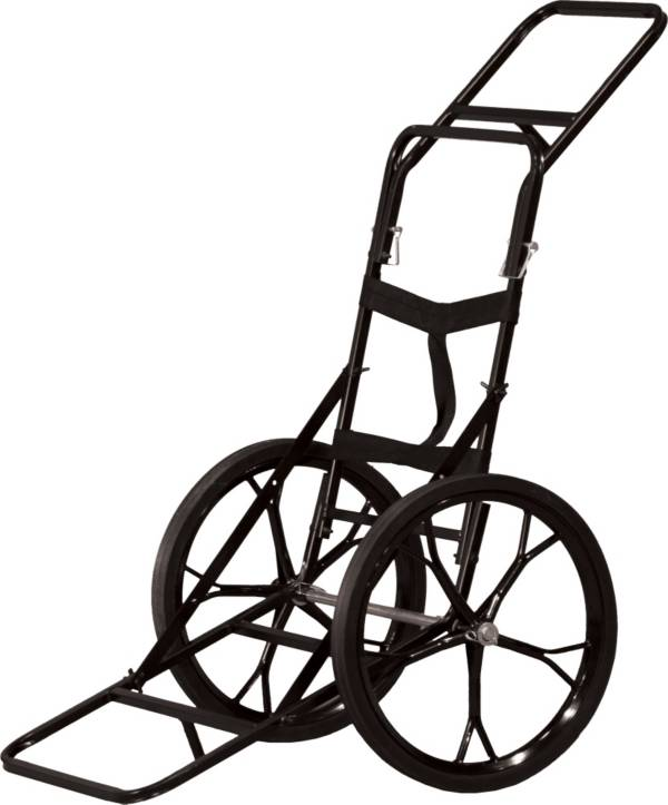 Rivers Edge Sportsman's Cart product image