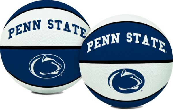 Rawlings Penn State Nittany Lions Crossover Full-Sized Basketball product image