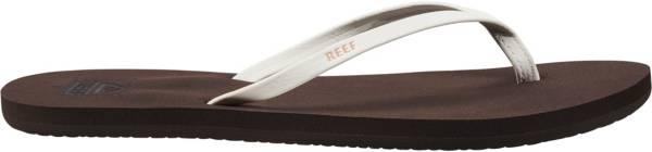 Reef Women's Bliss Nights Flip Flops product image