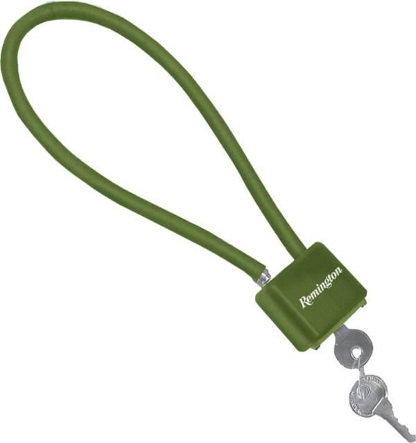 Remington Cable Firearm Lock product image