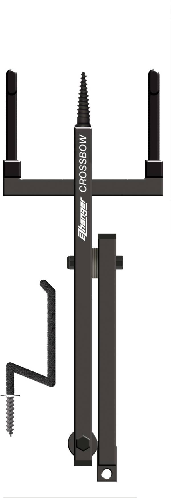 Realtree EZ Crossbow Hanger product image