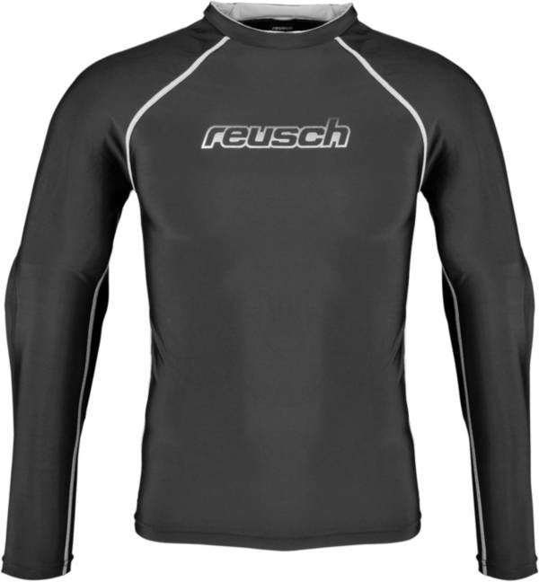 Reusch Adult CS Padded Soccer Shirt product image