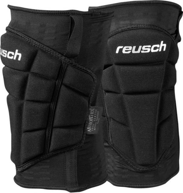 Reusch Ultimate Soccer Knee Guard product image