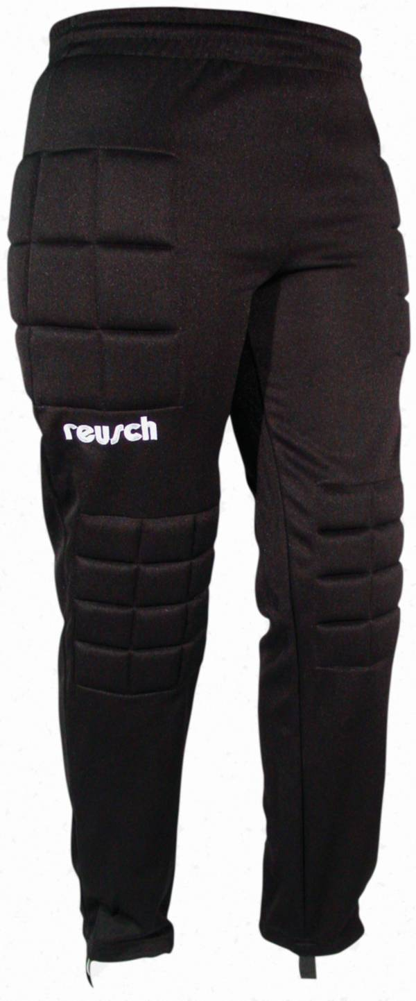 Reusch Youth Alex Goalkeeper Pants product image