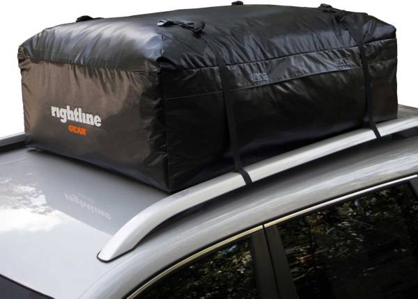 Rightline Gear Ace Car Top Carrier product image