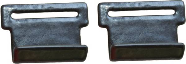 Rightline Gear Replacement Rear Car Clips product image