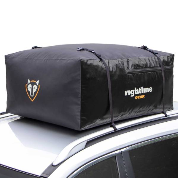 Rightline Gear Sport Car Top Carrier product image