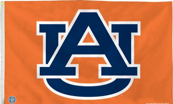 Rico Auburn Tigers Banner Flag product image