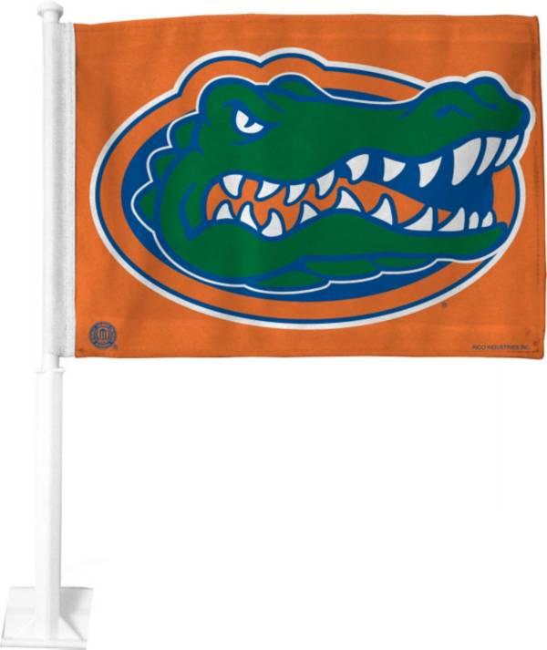 Rico Florida Gators Car Flag product image