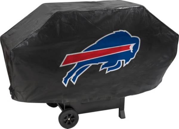 Rico NFL Buffalo Bills Deluxe Grill Cover product image