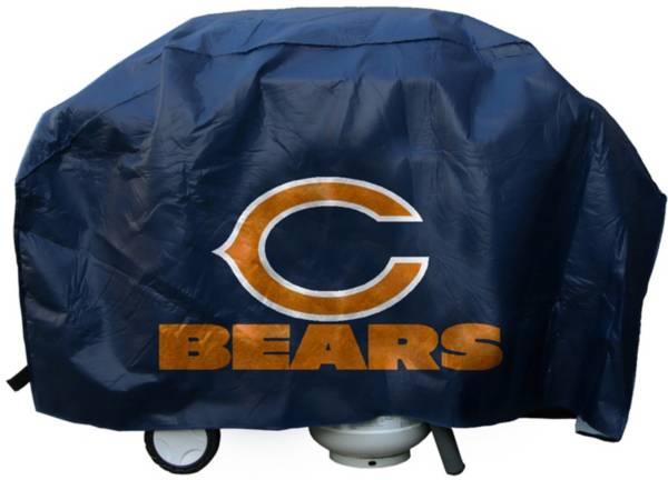 Rico NFL Chicago Bears Deluxe Grill Cover product image