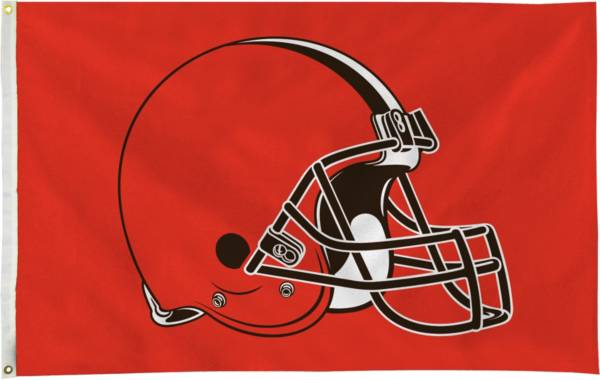 Rico Cleveland Browns Banner Flag product image