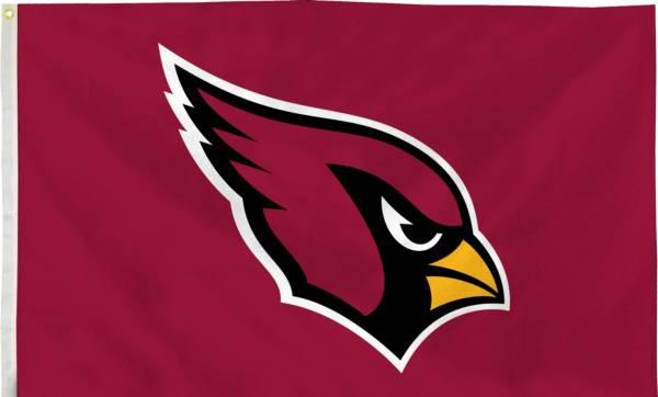 Rico Arizona Cardinals Banner Flag product image