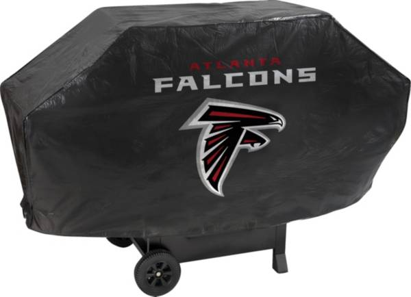 Rico NFL Atlanta Falcons Deluxe Grill Cover product image