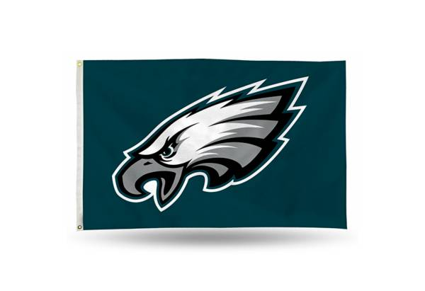 Rico Philadelphia Eagles Banner Flag product image