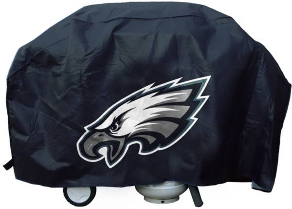 Rico NFL Philadelphia Eagles Deluxe Grill Cover product image