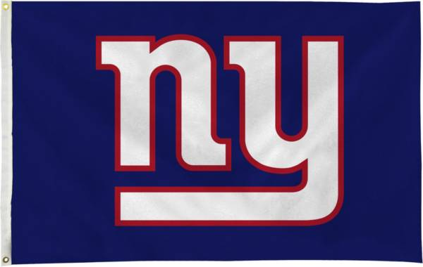 Rico New York Giants Banner Flag product image