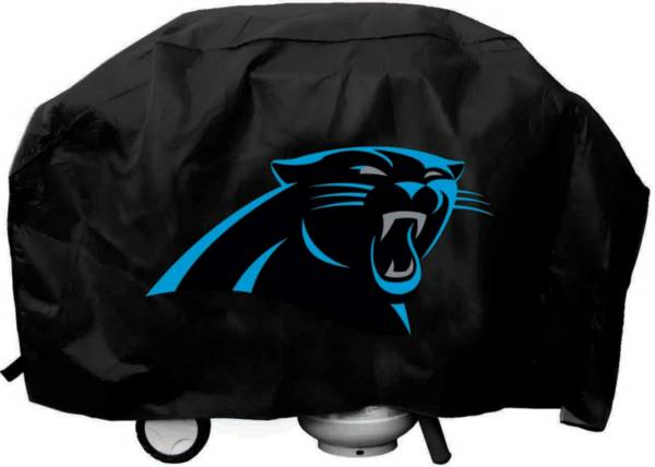 Rico NFL Carolina Panthers Deluxe Grill Cover product image