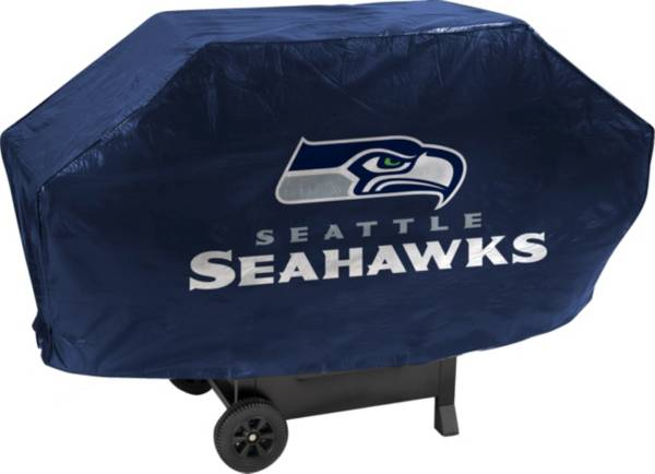 Rico NFL Seattle Seahawks Deluxe Grill Cover product image