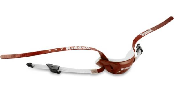 Riddell Adult Speedflex Hard Cup Chin Strap product image