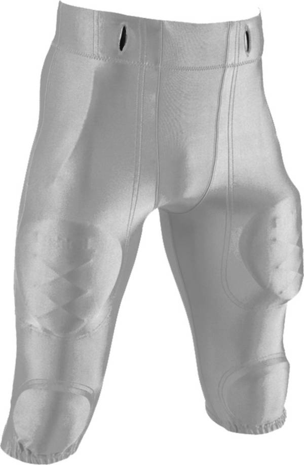 Riddell Men's Titan Game Football Pants product image