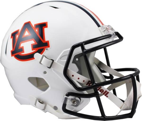 Riddell Auburn Tigers 2016 Replica Speed Full-Size Helmet product image