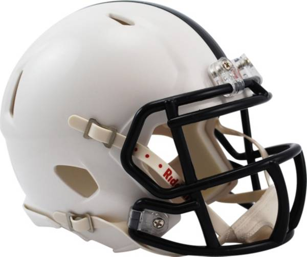 Riddell Penn State Nittany Lions Speed Mini Football Helmet product image