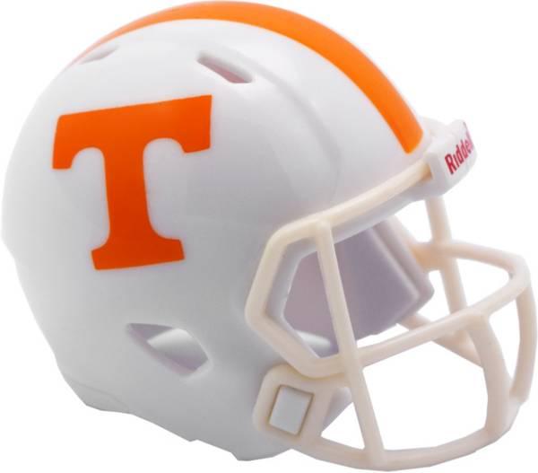 Riddell Tennessee Volunteers Pocket Speed Single Helmet product image