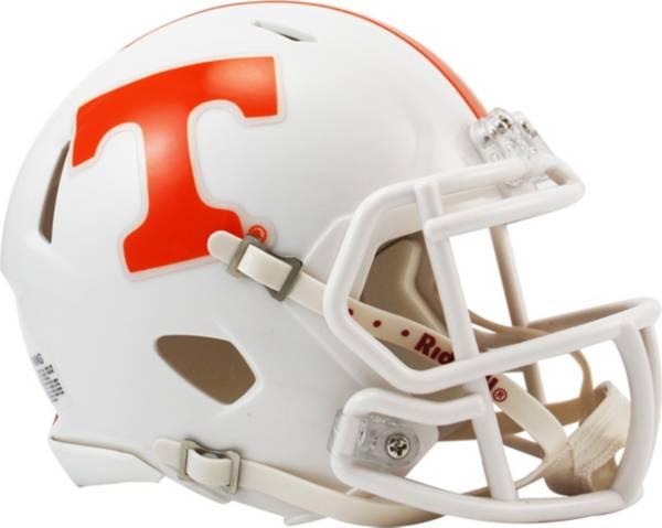 Riddell Tennessee Volunteers Speed Mini Football Helmet product image