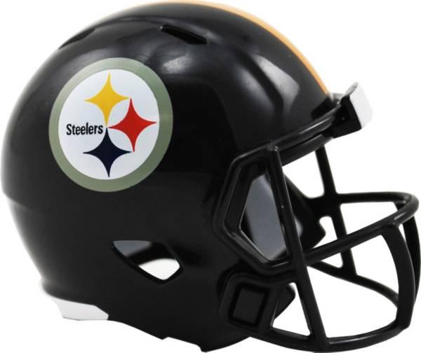 Helmet singlespeed