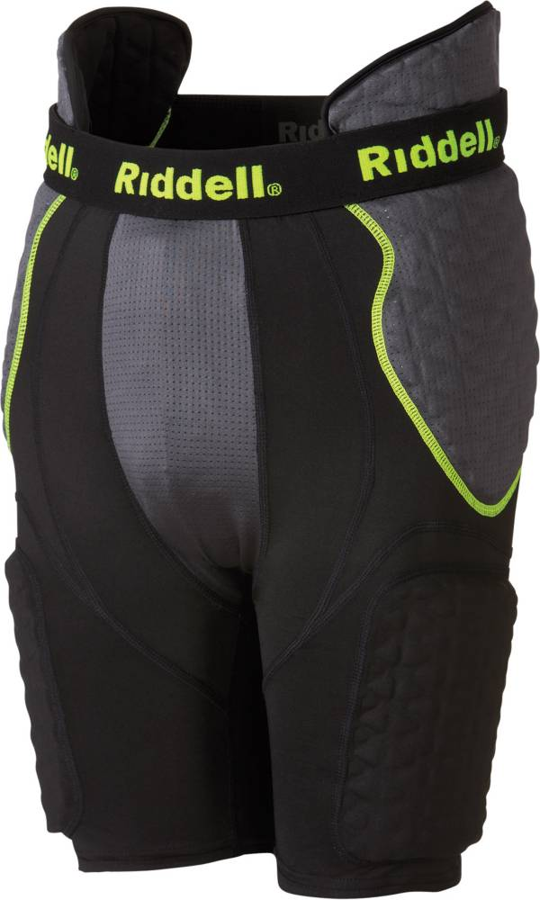 Riddell Youth Power Volt 5-Pad Girdle product image